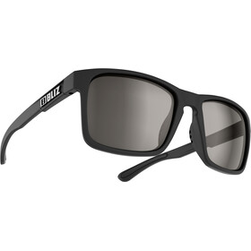 Bliz Luna M9 Brille black/smoke